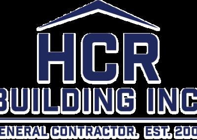 HCR-light