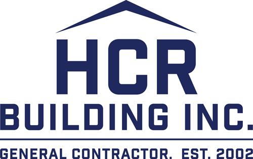 HCR Building Inc.